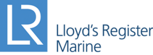 Lloyds Register Marine