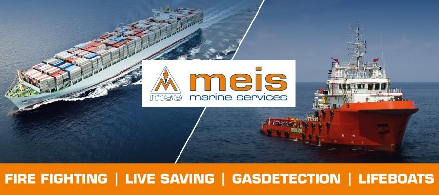 Meis_Marine_Services
