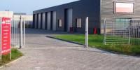 Meis_Brandbeveiliging_vestiging_Heerenveen