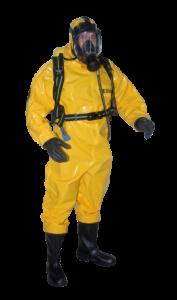 Meis_chemical_suit