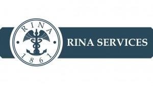 rina_services_logo(16x9)