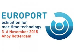 Europort2015_Meis_Marine_services